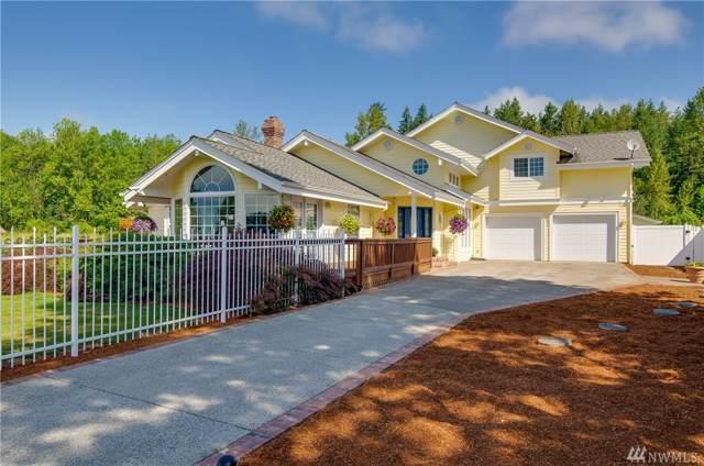192 Salkum Rd, Salkum, WA 98582 (#1497261) :: Ben Kinney Real Estate Team