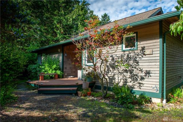 2517 Island View Lane, Lummi Island, WA 98262 (#1497266) :: Canterwood Real Estate Team