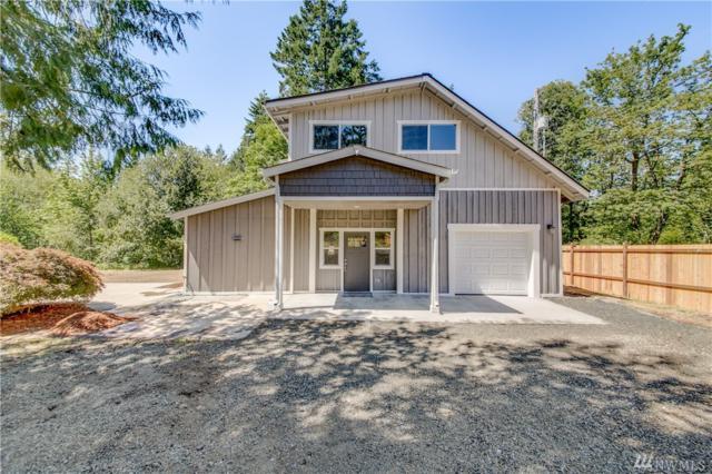 17506 49th St NW, Vaughn, WA 98394 (#1497307) :: Liv Real Estate Group