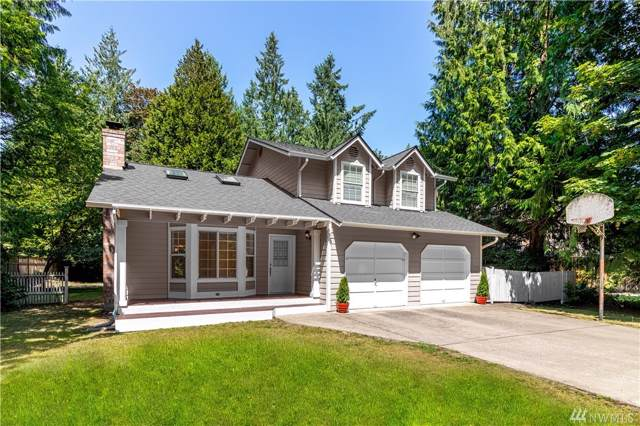 10190 NE Yaquina Ave, Bainbridge Island, WA 98110 (#1497316) :: Northern Key Team