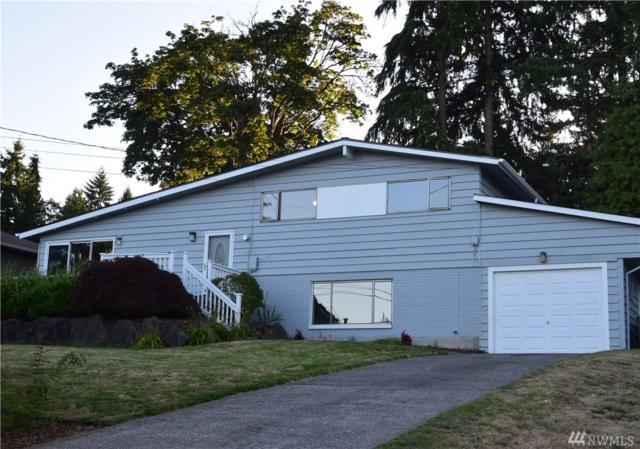 16021 48 Ave S, Tukwila, WA 98188 (#1497321) :: The Kendra Todd Group at Keller Williams