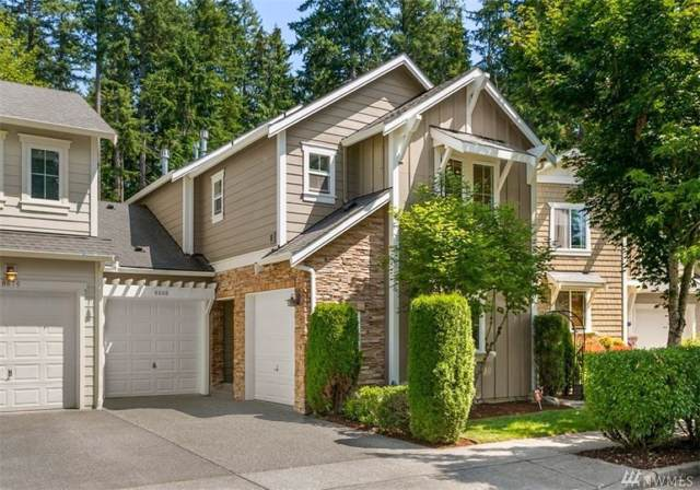 8668 233rd Place NE, Redmond, WA 98053 (#1497325) :: KW North Seattle