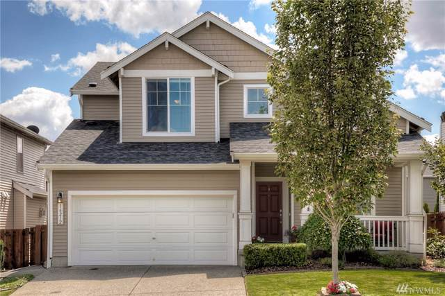 16212 23rd St E, Lake Tapps, WA 98391 (#1497337) :: Keller Williams - Shook Home Group