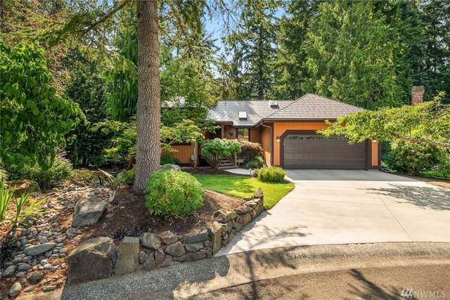 5718 105th Place SW, Mukilteo, WA 98275 (#1497349) :: Record Real Estate