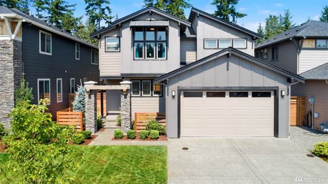 18315 131st St E, Bonney Lake, WA 98391 (#1497407) :: Better Homes and Gardens Real Estate McKenzie Group