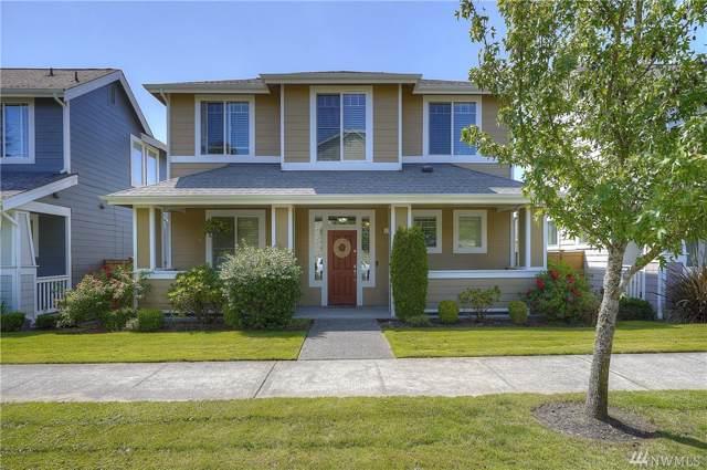 1538 Cherry Ave, Fircrest, WA 98466 (#1497443) :: KW North Seattle