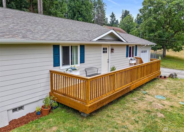 3795 Olympic Ct SE, Port Orchard, WA 98366 (#1497457) :: Liv Real Estate Group