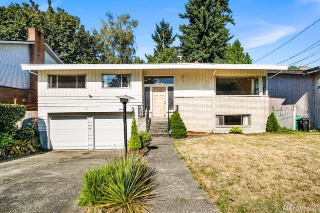 10615 61st Ave S, Seattle, WA 98178 (#1497469) :: The Kendra Todd Group at Keller Williams