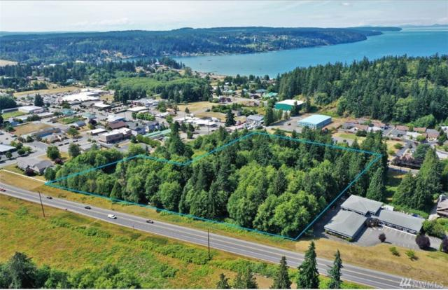 17-XX Main Street, Freeland, WA 98249 (#1497524) :: Capstone Ventures Inc