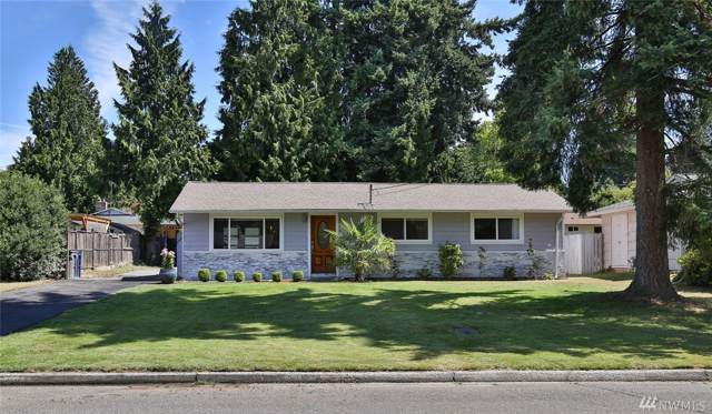 22003 38th Ave W, Mountlake Terrace, WA 98043 (#1497558) :: Keller Williams Western Realty