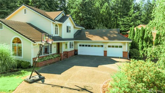 7941 68th Lp SE, Olympia, WA 98513 (#1497562) :: Real Estate Solutions Group