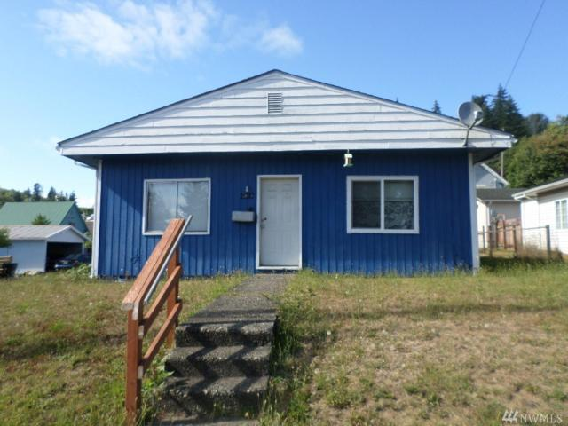 2021 Park Ave, Raymond, WA 98577 (#1497566) :: NW Home Experts