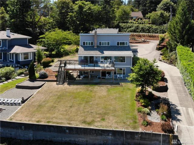 269 3rd Ave, Fox Island, WA 98333 (#1497572) :: Keller Williams Western Realty