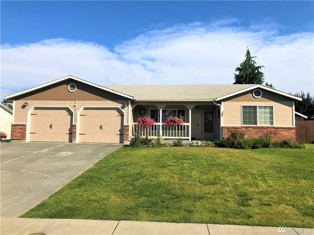 1427 S James Ave, Moses Lake, WA 98837 (#1497574) :: Alchemy Real Estate