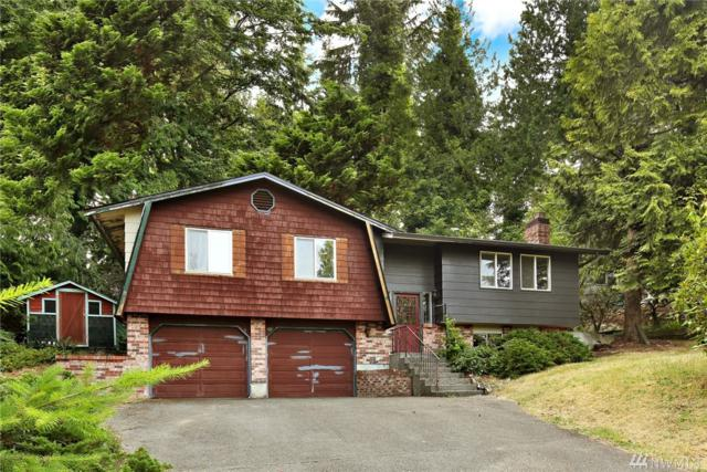 1326 Birch St, Bellingham, WA 98229 (#1497596) :: Real Estate Solutions Group