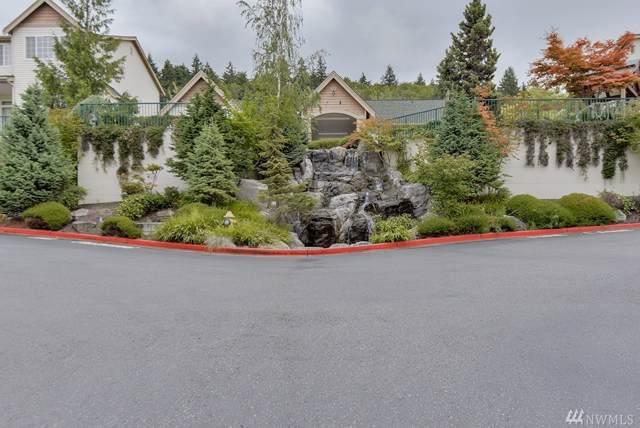 4803 Shattuck Place S Dd101, Renton, WA 98055 (#1497617) :: KW North Seattle
