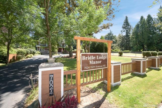 7024 132nd Ave NE, Kirkland, WA 98033 (#1497621) :: Real Estate Solutions Group