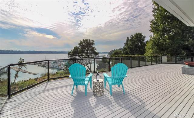 5313 Marine View Drive, Tacoma, WA 98422 (#1497635) :: Alchemy Real Estate