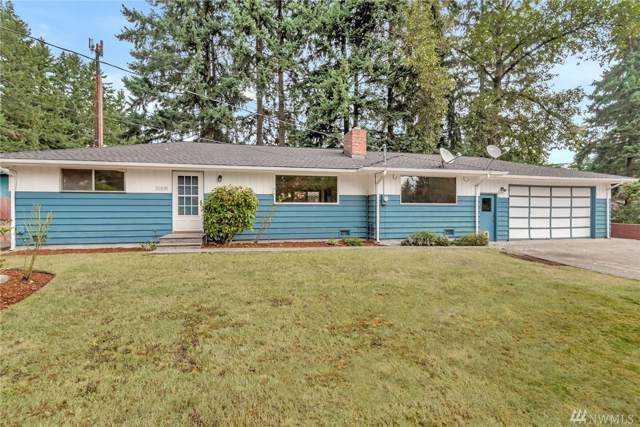 32436 56th Ave S, Auburn, WA 98001 (#1497653) :: Keller Williams Realty