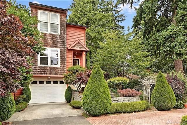 308 N 133rd St, Seattle, WA 98133 (#1497657) :: McAuley Homes