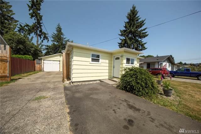 210 John St, Kelso, WA 98626 (#1497658) :: McAuley Homes