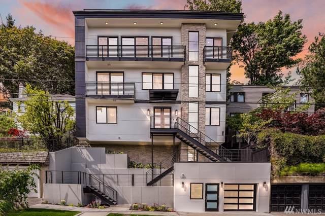 1701 37th Ave, Seattle, WA 98122 (#1497660) :: Record Real Estate