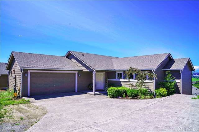 1724 73rd Ave SE, Lake Stevens, WA 98258 (#1497687) :: Keller Williams Western Realty
