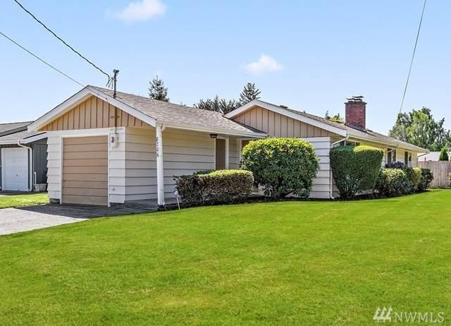 8706 Terrace Rd SW, Lakewood, WA 98498 (#1497728) :: Keller Williams Realty