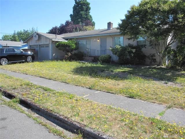 26108 13th Place S, Des Moines, WA 98198 (#1497730) :: Liv Real Estate Group