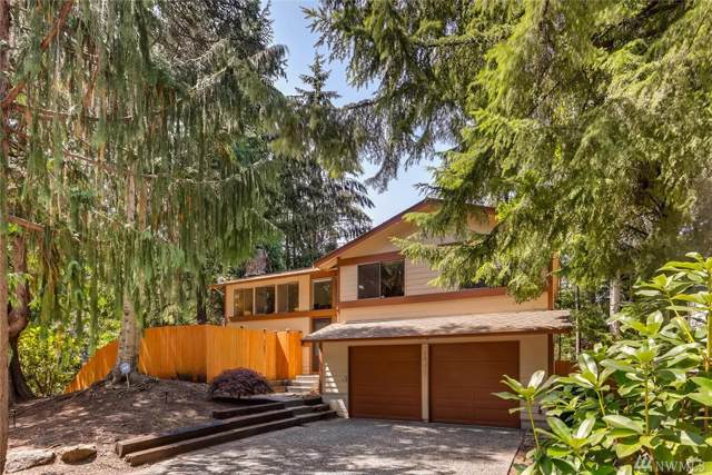 14514 57th Ave W, Edmonds, WA 98026 (#1497735) :: Northern Key Team