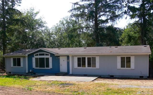 3076 Taylor Rd, Oak Harbor, WA 98277 (#1497743) :: Keller Williams Realty