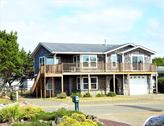 35210 F Place, Ocean Park, WA 98640 (#1497767) :: Kimberly Gartland Group