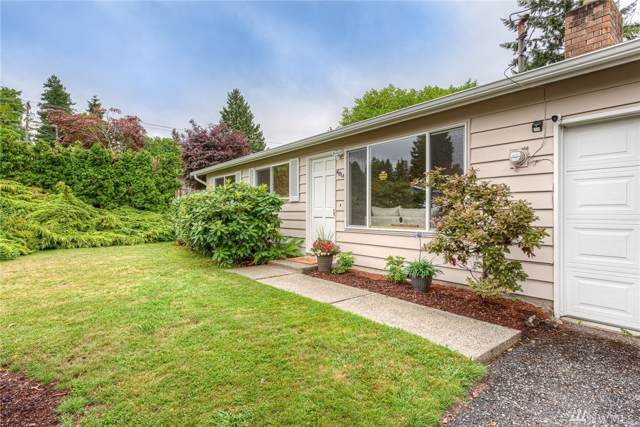4814 185th Place SW, Lynnwood, WA 98036 (#1497816) :: The Kendra Todd Group at Keller Williams