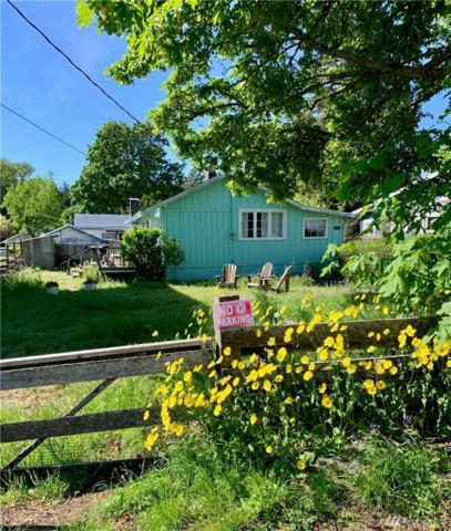 2157 Birch St, Point Roberts, WA 98281 (#1497822) :: Keller Williams Western Realty