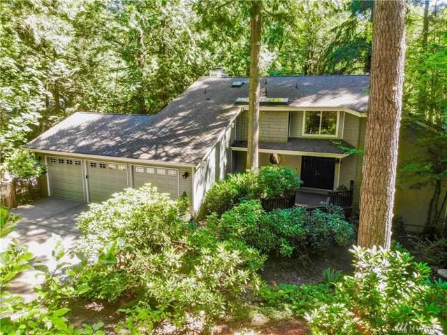 15232 266th Ave SE, Issaquah, WA 98027 (#1497824) :: Ben Kinney Real Estate Team