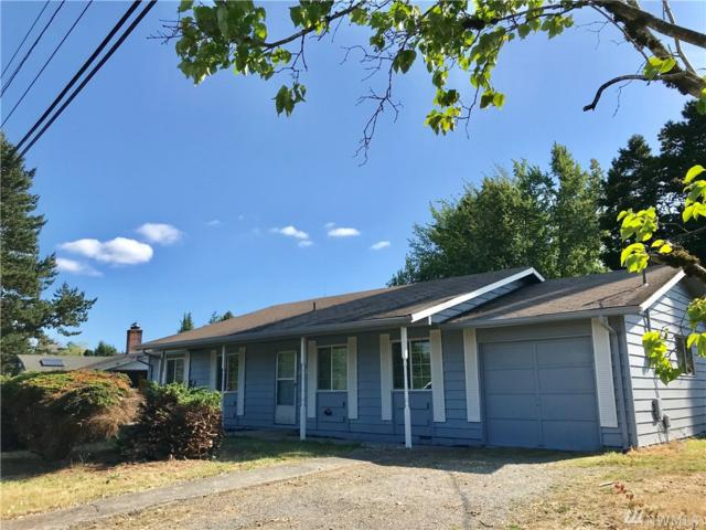 1616 Cooks Hill, Centralia, WA 98531 (#1497837) :: Alchemy Real Estate