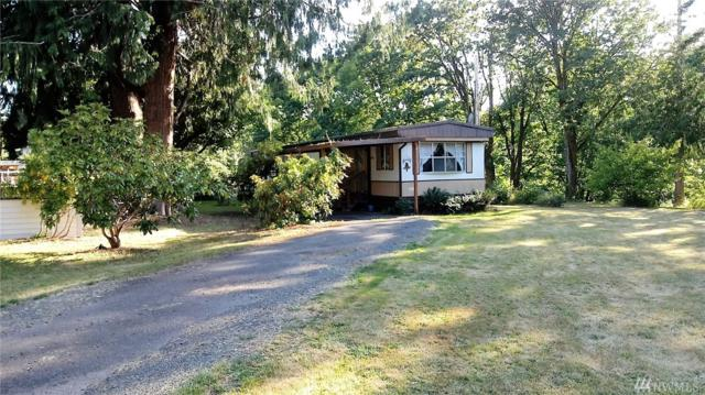 431 Pleasant Ave, Pe Ell, WA 98572 (#1497843) :: Lucas Pinto Real Estate Group