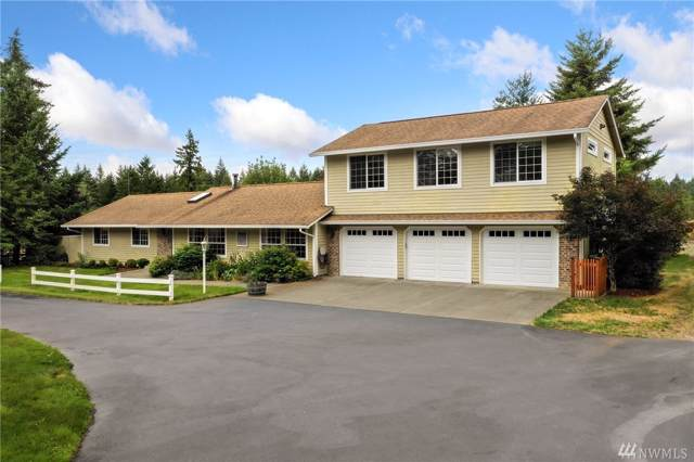 10615 Delphi Rd SW, Olympia, WA 98512 (#1497848) :: The Kendra Todd Group at Keller Williams