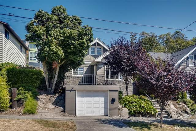 5306 18th Ave S, Seattle, WA 98108 (#1497851) :: The Kendra Todd Group at Keller Williams