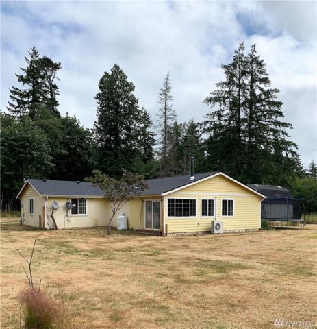 136 Toepelt Rd, Chehalis, WA 98532 (#1497866) :: Lucas Pinto Real Estate Group
