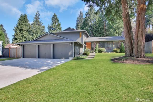 8519 30th St E, Edgewood, WA 98371 (#1497882) :: The Kendra Todd Group at Keller Williams