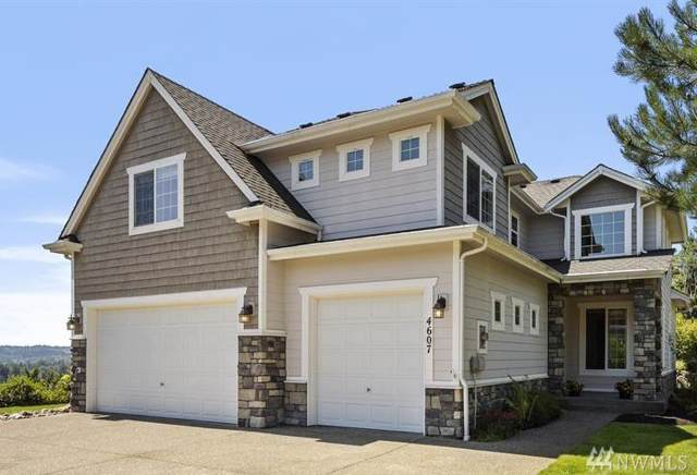 4607 103rd Av Ct E, Edgewood, WA 98372 (#1497887) :: The Kendra Todd Group at Keller Williams