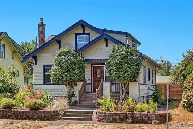 3608 E G St, Tacoma, WA 98404 (#1497917) :: Alchemy Real Estate