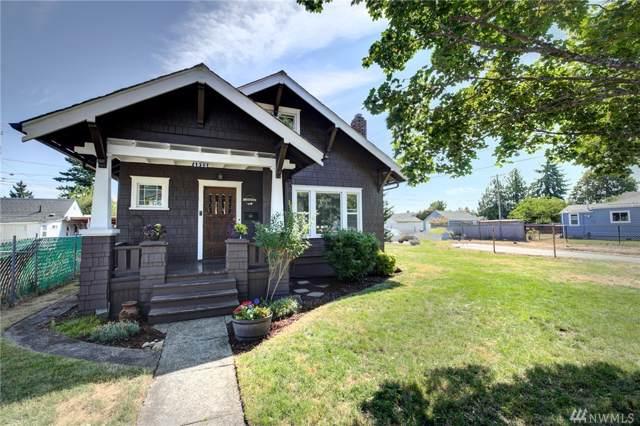 4923 S Pine St, Tacoma, WA 98409 (#1497924) :: Center Point Realty LLC