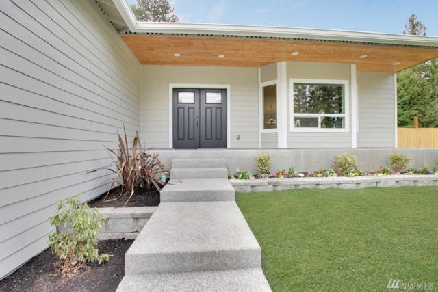 18609 77th St Ct E, Bonney Lake, WA 98391 (#1497927) :: Better Homes and Gardens Real Estate McKenzie Group