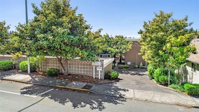 1020 5th Ave S #1, Edmonds, WA 98020 (#1497936) :: McAuley Homes