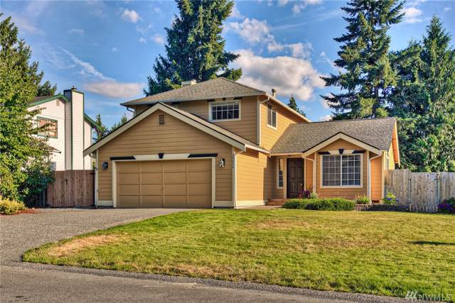 20626 108th St Ct E, Sumner, WA 98391 (#1497947) :: Better Homes and Gardens Real Estate McKenzie Group
