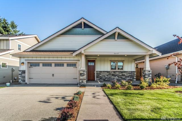3647 22nd Ave NE, Olympia, WA 98506 (#1497951) :: Better Homes and Gardens Real Estate McKenzie Group