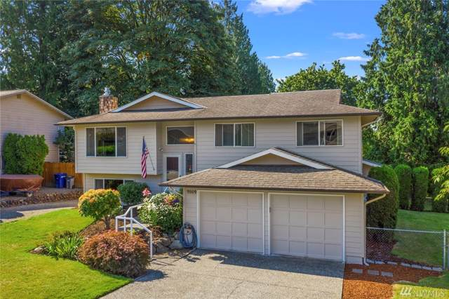 9809 NE 204th Place, Bothell, WA 98011 (#1497965) :: Keller Williams Realty Greater Seattle