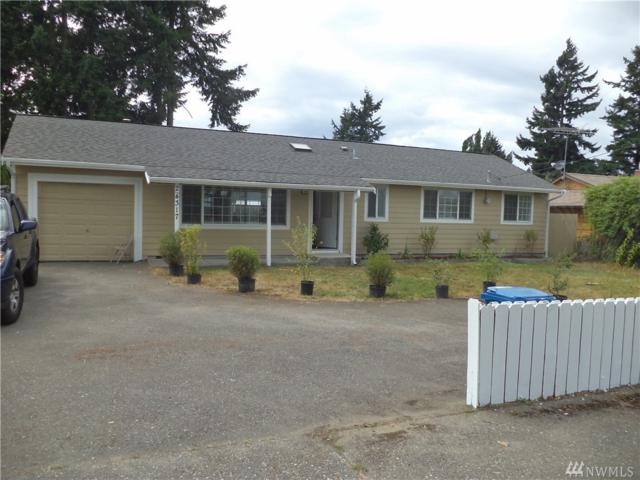 24317 36th Ave S, Kent, WA 98032 (#1497971) :: Canterwood Real Estate Team